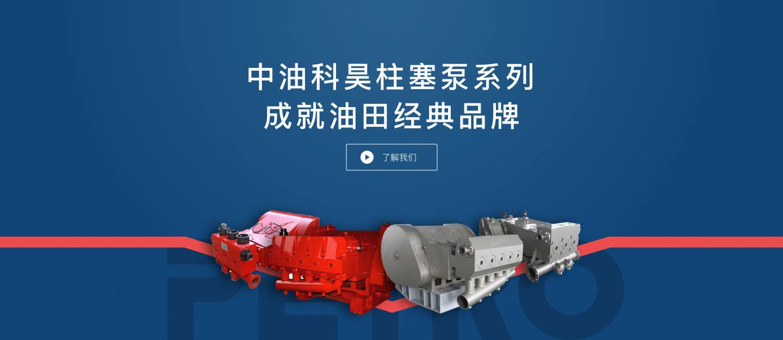 柱塞泵广告图1
